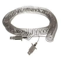 ERP 5300622032 Dryer Element