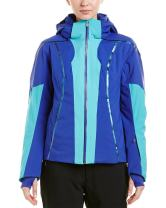 Spyder Women's Project Ski Jacket