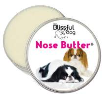 The Blissful Dog Nose Butter for Dry Dog Nose