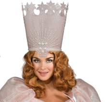 Rubie's Costume Wizard Of Oz Glinda The Good Witch Wig