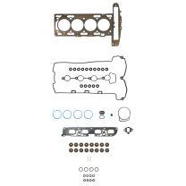 Fel-Pro HS 26466 PT-1 Cylinder Head Gasket Set