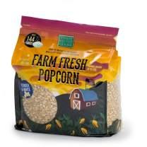 Wabash Valley Farms Popcorn Kernels - Tender & White Gourmet - 6 lb