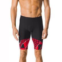 Speedo Mens Swimsuit Jammer Endurance+ Trending Fast