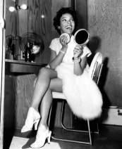 Posterazzi EVCMBDCAJOFE011LARGE Carmen Jones, Dorothy Dandridge, 1954, Tm and Copyright (C) 20Th Century-Fox Film All Rights Reserved Photo Print, 16 x 20, Multi