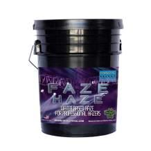 Faze Haze - Professional Water Based Haze Juice - for use in Antari Fazers, Chauvet Hazers, Base Hazer Pro and Martin Compact Hazers - 5 Gallon Pail