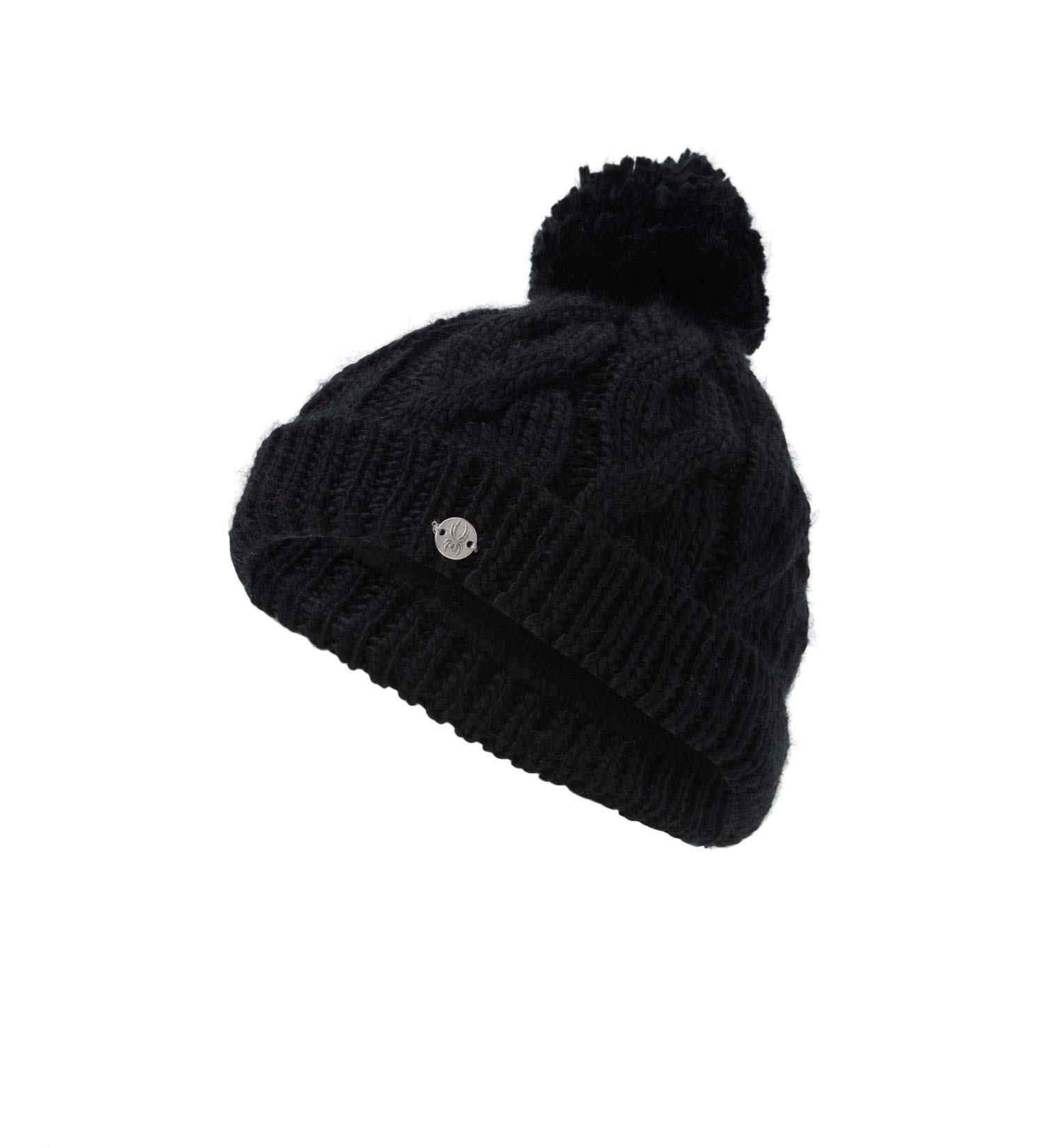 Spyder Girls Girls' Kaleidoscope Hat