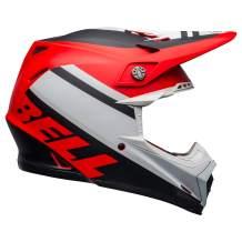Bell Moto-9 MIPS Dirt Helmets