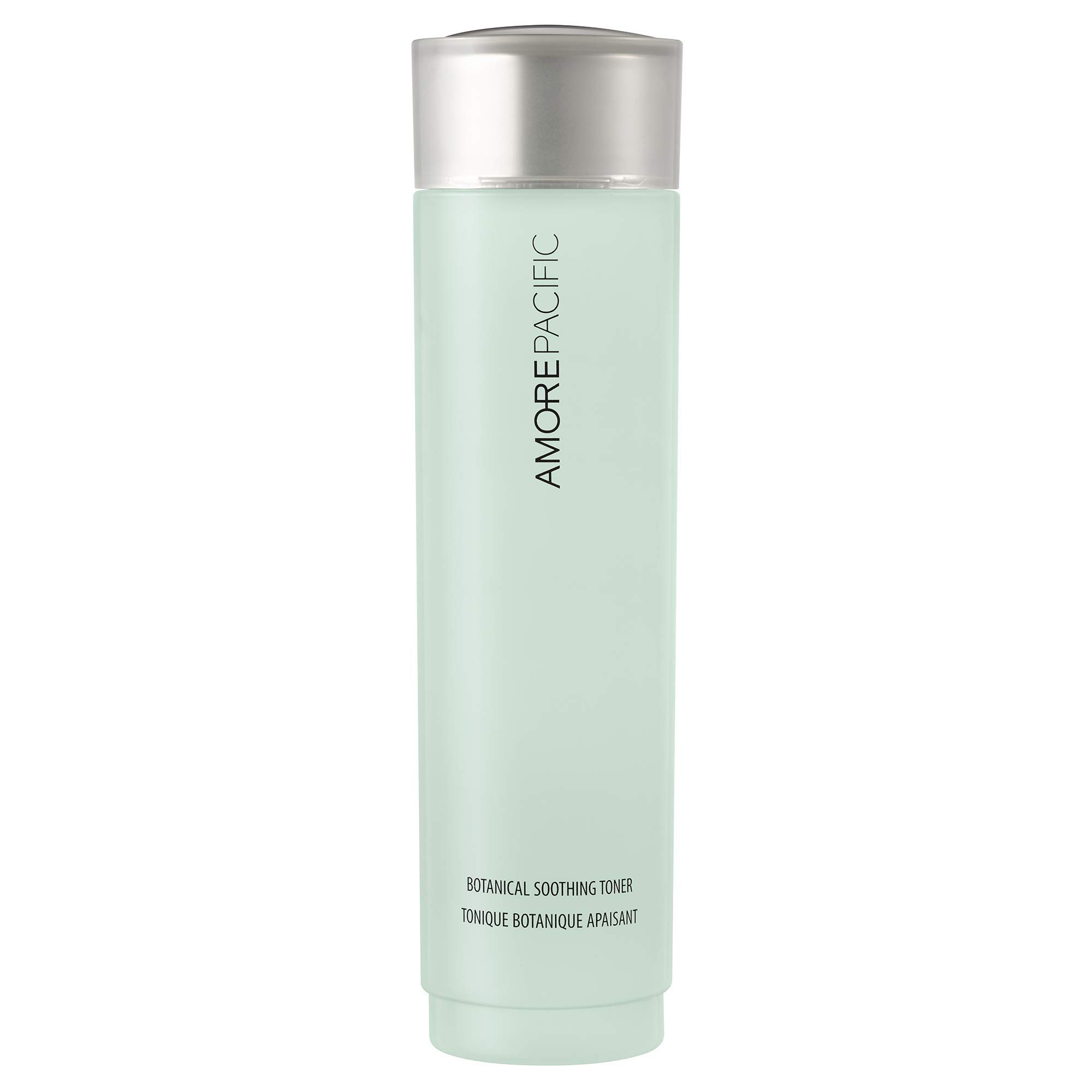 AMOREPACIFIC Botanical Soothing Toner Hydrating Facial Face Treatment Alcohol Free