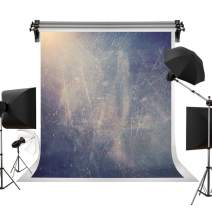 Kate 10x15ft/3m(W) x4.5m(H) Yellow Blue Photography Backdrop Portrait Photography Abstract Texture Backdrop Photography Studio Props Photographer Kids Children Adults