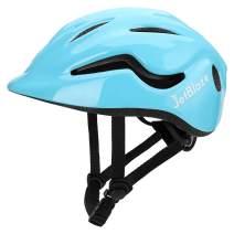 JetBlaze Kids Helmet, CPSC Certified Child Multi-Sport Helmet (for Age 3-5)
