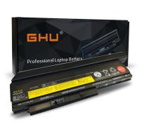 New GHU Battery 44++ 9-Cell 94 WH 0A36307 0A36282 0A36283 0A36283 0A36307 Compatible with Lenovo ThinkPad Notebooks X220 X220i X230 0A36281 45N1027 45N1029