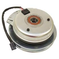 1 Warner Electric PTO Clutch Warner 5218-205 ea