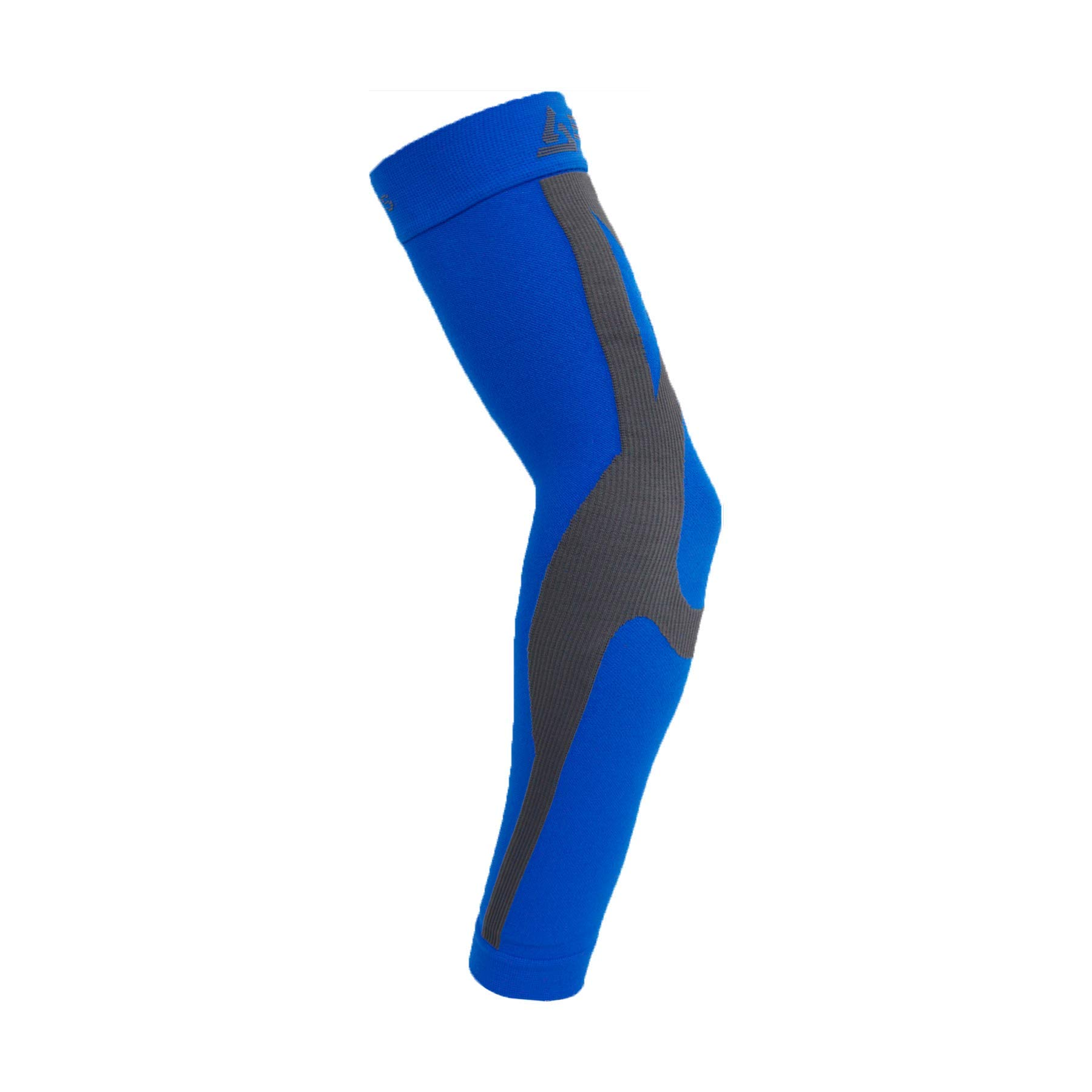 Compression Arm Sleeve with Enhance Graduated | 20-30mmHG | for - Artritis - Tendonitis - Pain Relief & Supports Muscles/Joints