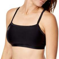 UV SKINZ UPF 50+ Women's Swim Bra