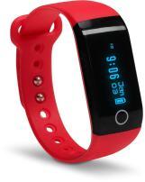 JAXJOX Fitness Tracker
