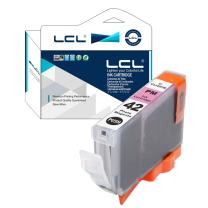 LCL Compatible Ink Cartridge Replacement for Canon CLI42 CLI-42 CLI-42PM Pro-100 Pro-100S (1-Pack Photo Magenta)