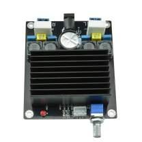 TDA7498 100W+100W Class D Amplifier Board High Power Amplifier Board AMP 2x100W Module