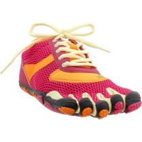 Vibram Fivefinger Women's Speed Running Shoe