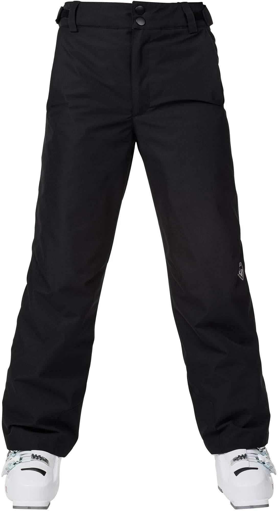 Rossignol Ski Pants Mens