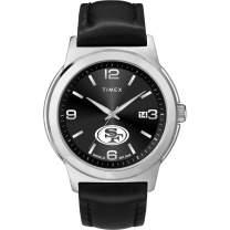 Timex NFL Men's 40mm Ace Watch