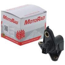 Motorad 1KR111 Engine Crankshaft Position Sensor