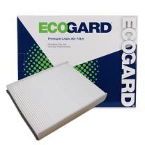 ECOGARD XC36174 Premium Cabin Air Filter Fits Ford Escape 2013-2020, Focus 2012-2018, Transit Connect 2014-2021, C-Max 2013-2018, GT 2017-2020 | Lincoln MKC 2015-2019, Corsair 2020