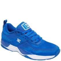 DC Men's E.tribeka Skate Shoe
