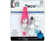 me & my BIG ideas  DSP-12 Create 365 The Happy Planner Deco Pen, Weather