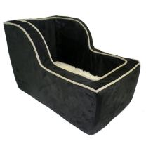 Snoozer Luxury High Back Console Pet Car Seat