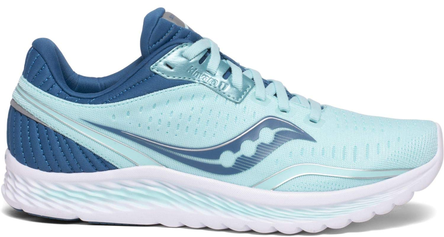 Saucony Women's Running Track and Field Shoe