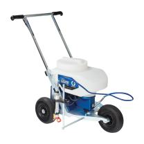 Graco 24N950 FieldLazer S90 Airless Field Marker Paint Sprayer