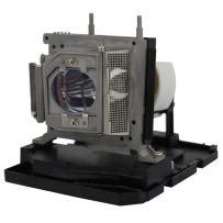 Lytio Premium for SmartBoard 20-01032-20 Projector Lamp with Housing 2001032-20 (Original OEM Bulb Inside)