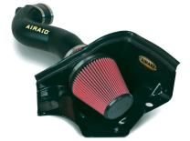 Airaid 451-172 SynthaMax Dry Filter Intake System