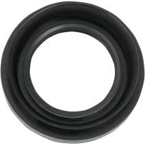 All Balls 30-6701 Brake Drum Seal (41-67-10 5/20)