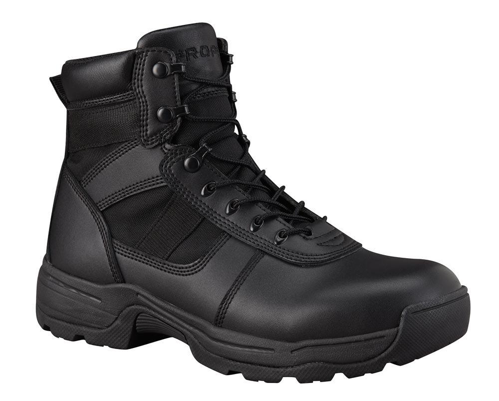 """Propper Men's Series 100 6"""" Side Zip Boot"""