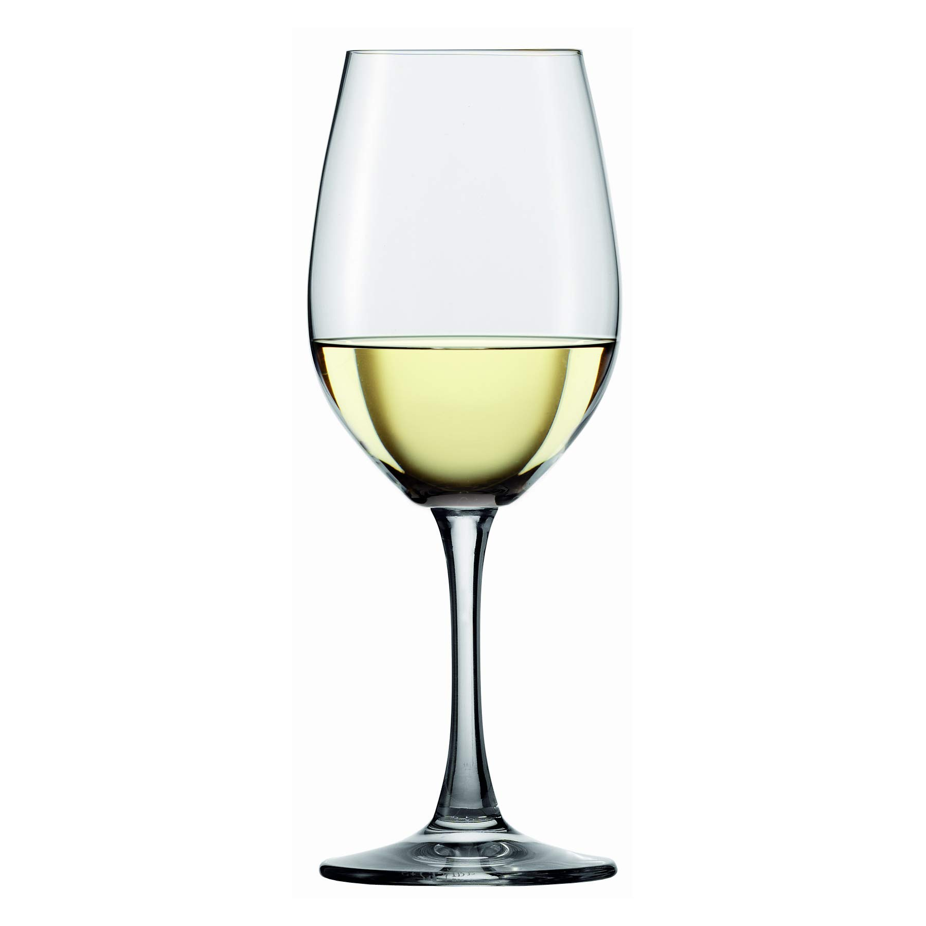 Spiegelau Winelovers White Wine Glass, Set of 4