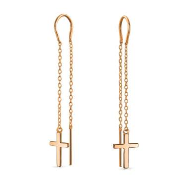 Opal Threader Earrings Ear Threader Long Chain Earrings Bar earring Sterling Silver Rose Gold Plated,Opal Ring Necklace Bracelet Available