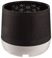 Ninety7 Battery Base for Google Home Audio/Video Product Carbon/Black (Loft Carbon)