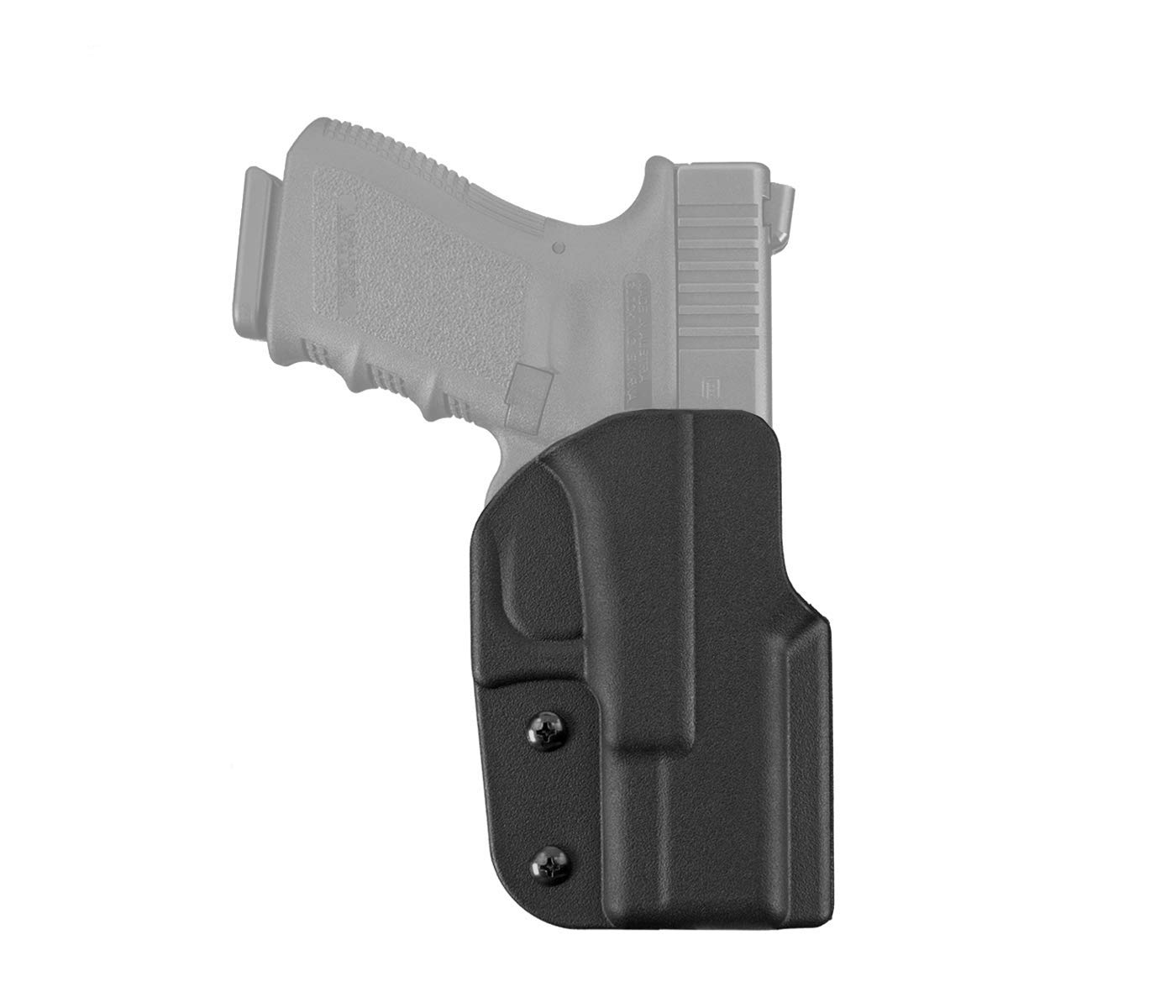 Blade-Tech Signature Holster - OWB Holster for 1911, Glock, H&K, Sig, Springfield, S&W and STI