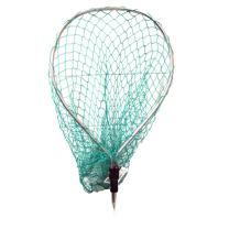 """Shurhold 1820 17"""" x 20"""" x 30"""" Pear Shape Landing Net"""