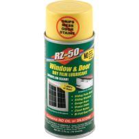 Prime-Line Products RZ 50-2AB12 RZ-50 Spray Lubricant