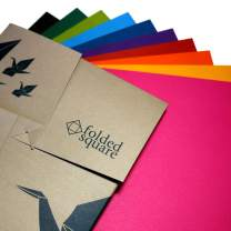 """Origami Paper 
