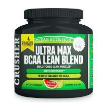 BCAA Ultra Max Lean Blend