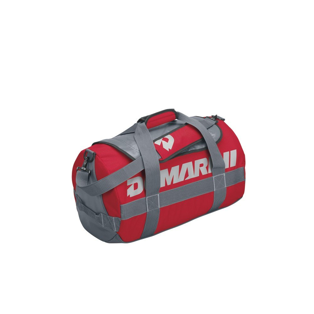 Wilson Stadium Small Bat Duffle Bag