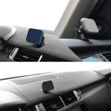 Hirundo Windshield Suction Cup Car Phone Mount Holder