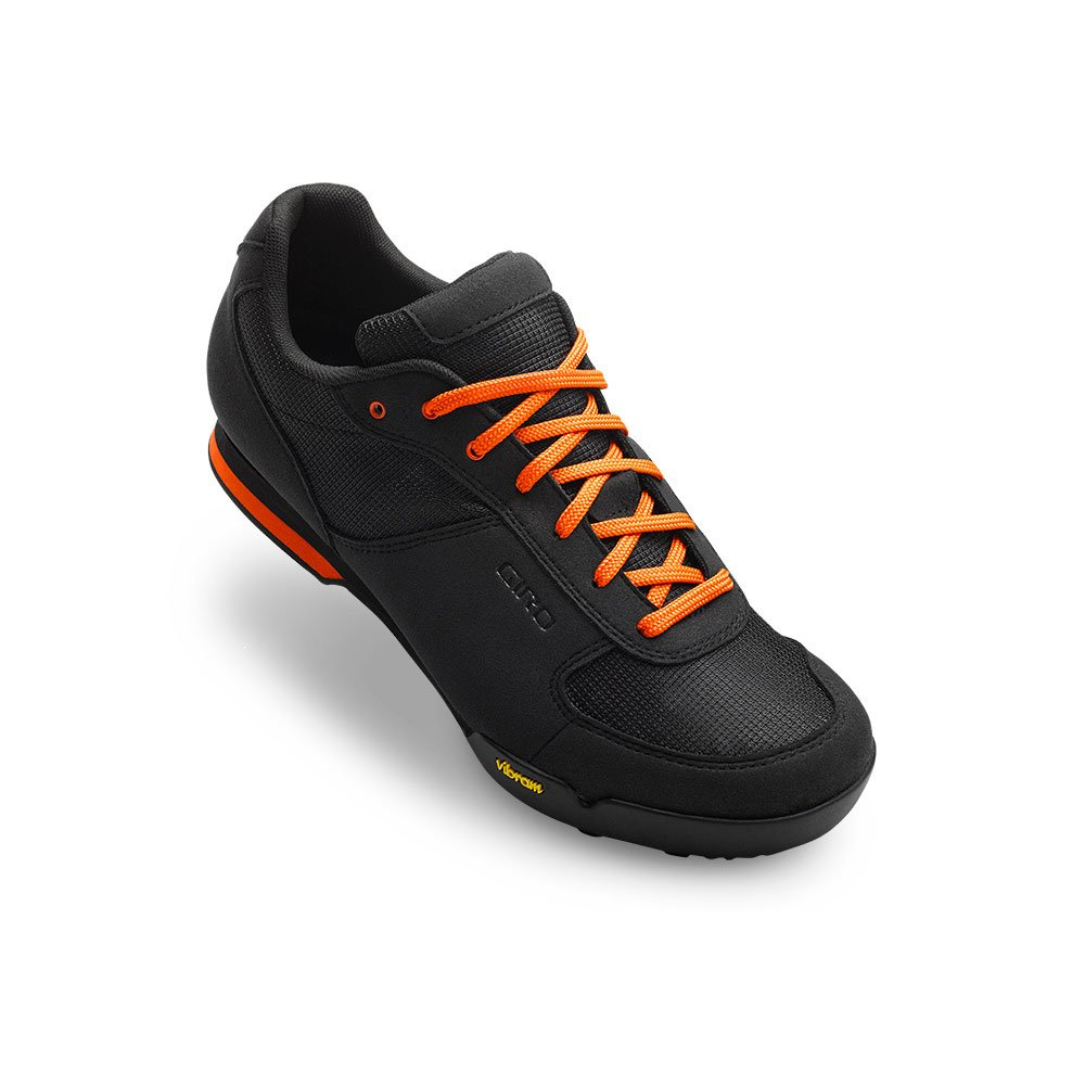 Giro Rumble VR Men's Mountain Cycling Shoes