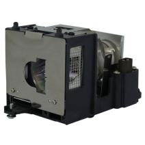 Lytio Premium for Sharp AN-XR20LP Projector Lamp with Housing AN-XR20S (Original OEM Bulb Inside)