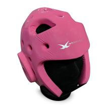 whistlekick Martial Arts Sparring Helmet with Industry Leading Warranty