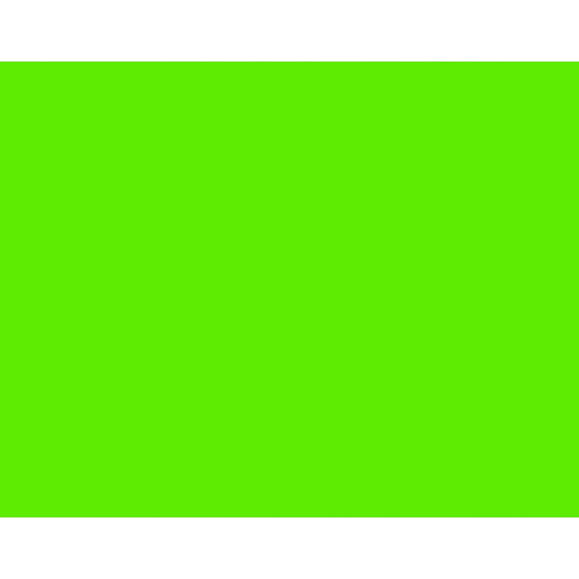 """BAZIC 22"""" X 28"""" Neon Green Poster Board, Colored Paper Drawing Painting Scrapbooking Graphic Display Carton, Art Craft Projects School Home DIY Decor (Case of 25)"""