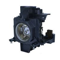Lytio Premium for Eiki POA-LMP136 Projector Lamp with Housing 610 346 9607 (Original OEM Bulb Inside)